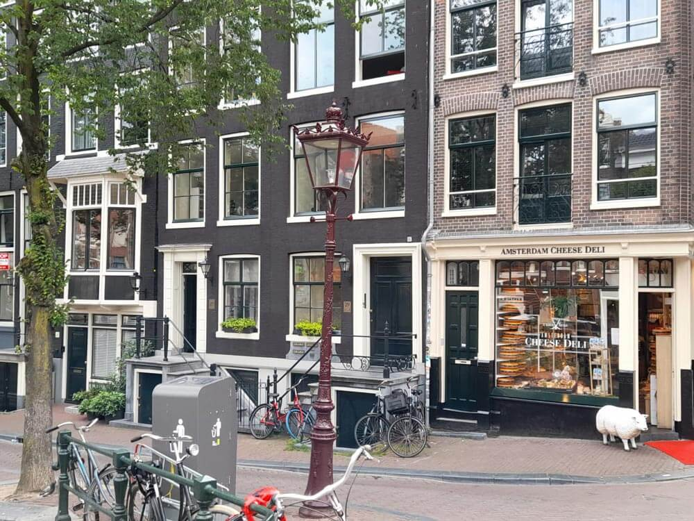 liquidskygallery-amsterdam-pand-2